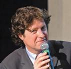 LYON - mercredi 12 avril 2006 - Conventions des Trésoriers et de la Finance d'entreprise