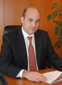 Xavier Mahéo