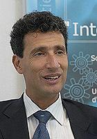 Patrick Benichou