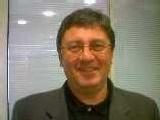 Les Professionnels du Recouvrement Amiable de Créances et la bonne fin de paiement des créances contractuelles
