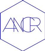 Evénements ANCR