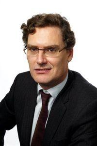 Jan Eryk Umiastowski