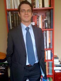 François-Xavier Chenevat