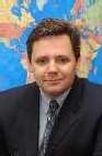Olivier Griffre responsable de Multidevises