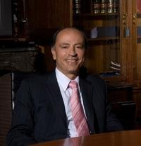 Patrick Patelin