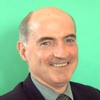 AFDCC : Marc Kerio - Président d'honneur de l'AFDCC et credit manager de Whirlpool France