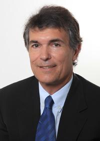 Frédéric Lapras
