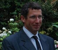 Benoît Pigé