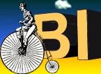 Le capital risque toujours friand de la BI Open Source