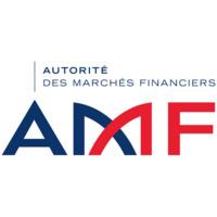 AMF : Visa et procédure ICO (6 juin 2019)