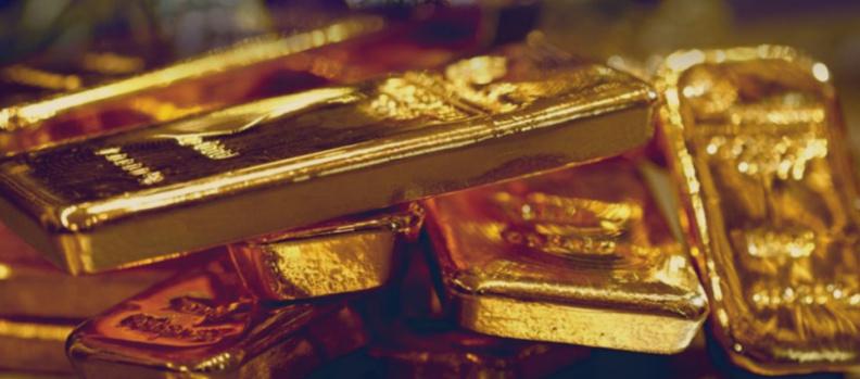 Est-ce le bon moment pour investir dans l'or ?