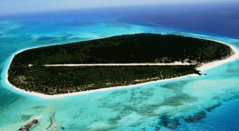 Quelles seraient les conséquences d'une rétrocession des îles Éparses à Madagascar ?