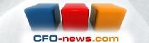 Crédit Clients 2006 : CFO-news partenaire presse du salon