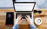 Simulation impôt : calculez l'impôt de votre revenu annuel