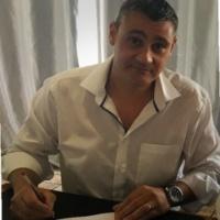 Yann Duchemin, fondateur et DG de CREANSOFT suite à l'acquisition de la plateforme SEFAIREPAYER.COM