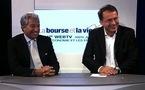 L'Économie en VO : Débat économique avec Daniel Harari (Lectra) et Pierre-Emmanuel Tetaz (Concur) - 2ème partie