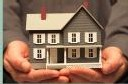 Réforme de la saisie immobilière