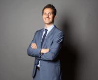 Banques de détail et Fintech : la coopération sera la clé