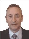 Kornel Tinguely, président de la FENCA.