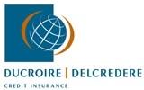 Premier bilan positif pour la SA Ducroire