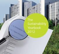 Sustainability Yearbook 2012 : rapport annuel sur la durabilité des entreprises mondiales