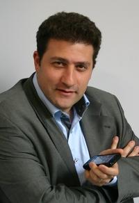 Hervé Cébula
