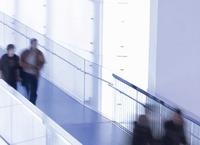 Banking survey: Driving customer value through digital