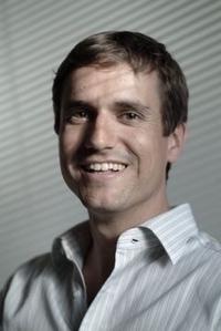 Adrien Schmidt