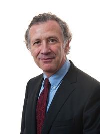 Fabrice Chaffois