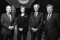 Vers un système de retraite universel adapté aux défis de la société