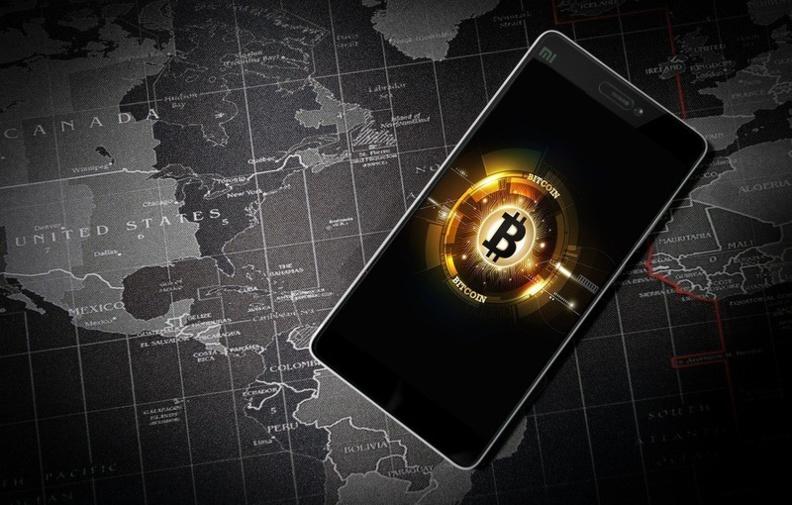 Crypto-monnaies : le Bitcoin est-il devenu un investissement sûr ?