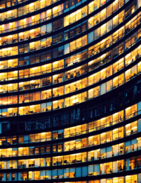 Les banques pourraient économiser jusqu'à 88 millions de dollars en mutualisant les informations clients