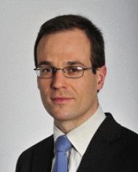 Philippe Igigabel