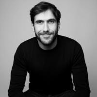 Entretien avec Marc-Antoine Lacroix, CTO Qonto