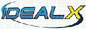 XIRING ET IDEALX annoncent une offre d'authentification forte basée sur la carte à puce pour les grands comptes