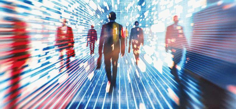 L'entreprise agile, humaine et performante