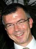 Jean-Marc Rietsch président de FedISA