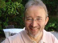 Laurent Leloup