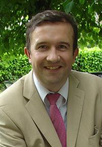 François Jegard
