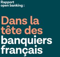 Dans la tête des banquiers français