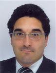 Reporting extrafinancier : la loi Warsmann entre en vigueur