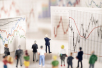 Bilan 2019 : +28% d'offres d'emploi en finance