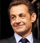 100 Jours pour réformer la France : les deux candidats à la présidentielle répondent