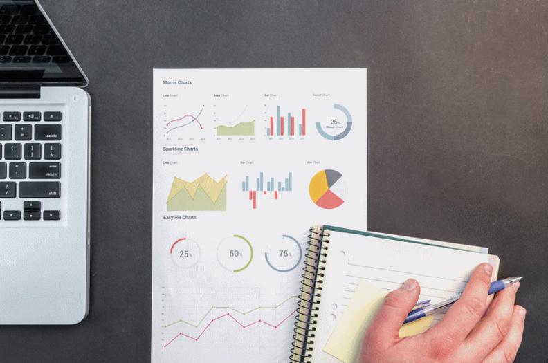 Comment réaliser un plan marketing efficace pour son entreprise en 2020 ?