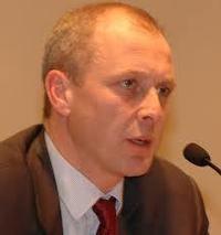 Jean-Florent Rérolle