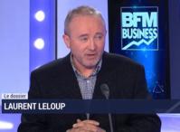 Croissance mondiale : le pessimisme des dirigeants d'entreprise atteint un niveau record