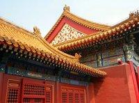 En direct de la Chine