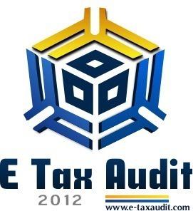 26 juin 2012 - Paris : e-Tax Audit 2012