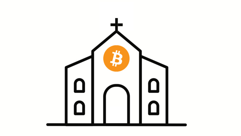 Cryptocurrency religions: Will altcoins survive?