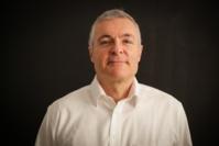 Pierre Noizat, fondateur des plateformes d'échange Paymium et Blockchain.io